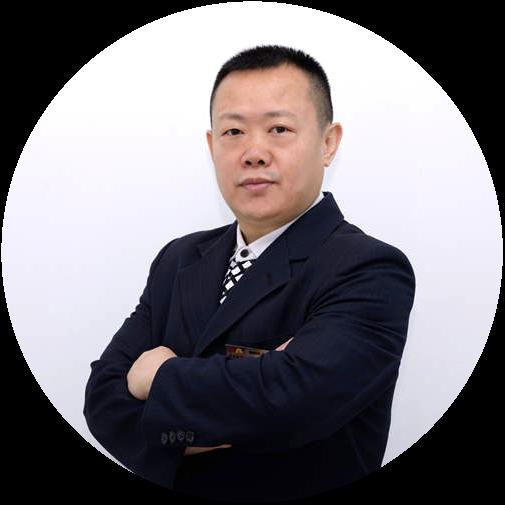 刘贵宇校长