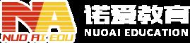 沈阳日语培训